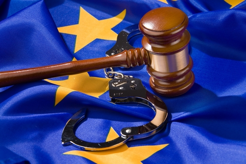 120277-towards-an-eu-approach-to-criminal-law.jpg